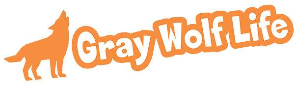 Gray Wolf Life – Emergency Preparedness Survival Skills, Gear Reviews
