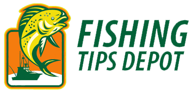 fishingtipsdepot
